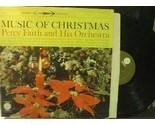 C 48 percyfaith musicofchristmasle10082 thumb155 crop