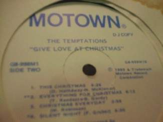 C 52 temptations giveloveatchristmas promo