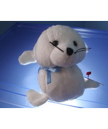 Icing TY Beanie Baby MWMT 2004 (2nd one) - $4.99