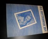 Sheet music ole buttermilk sky canyon passage patty clayton 1946 berke 01 thumb155 crop