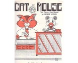 Cat mouse thumb155 crop