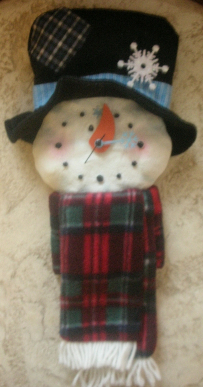 Snowman_clock__3_