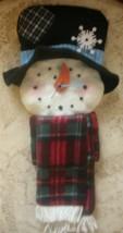 Snowman_clock__3__thumb200