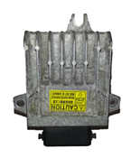 >REPAIR SERVICE< 06 07 08 09 Mazda 3 Transmission Control Module Mazda3 TC - $299.00