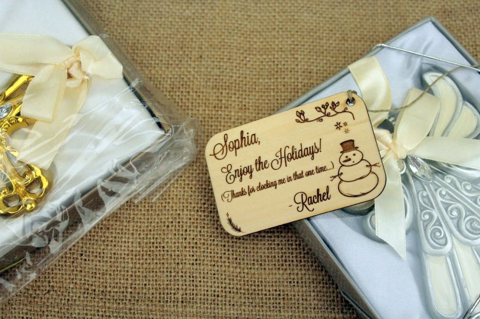 144 Horseshoe Key Chain Favors Wedding Bridal Shower Party Gift Casino Lucky