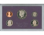 1987-us-mint-proof-set-large_thumb155_crop