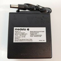Medela 9017002 Battery Pack Only Power Supply Pump In Style 57000 55000 - $10.62