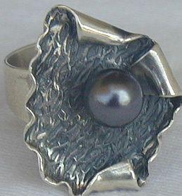 Black pearl hmid