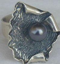Black pearl hmID - $27.00