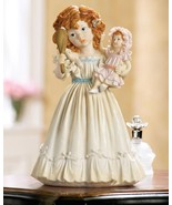 Looking Pretty Statue - $17.50
