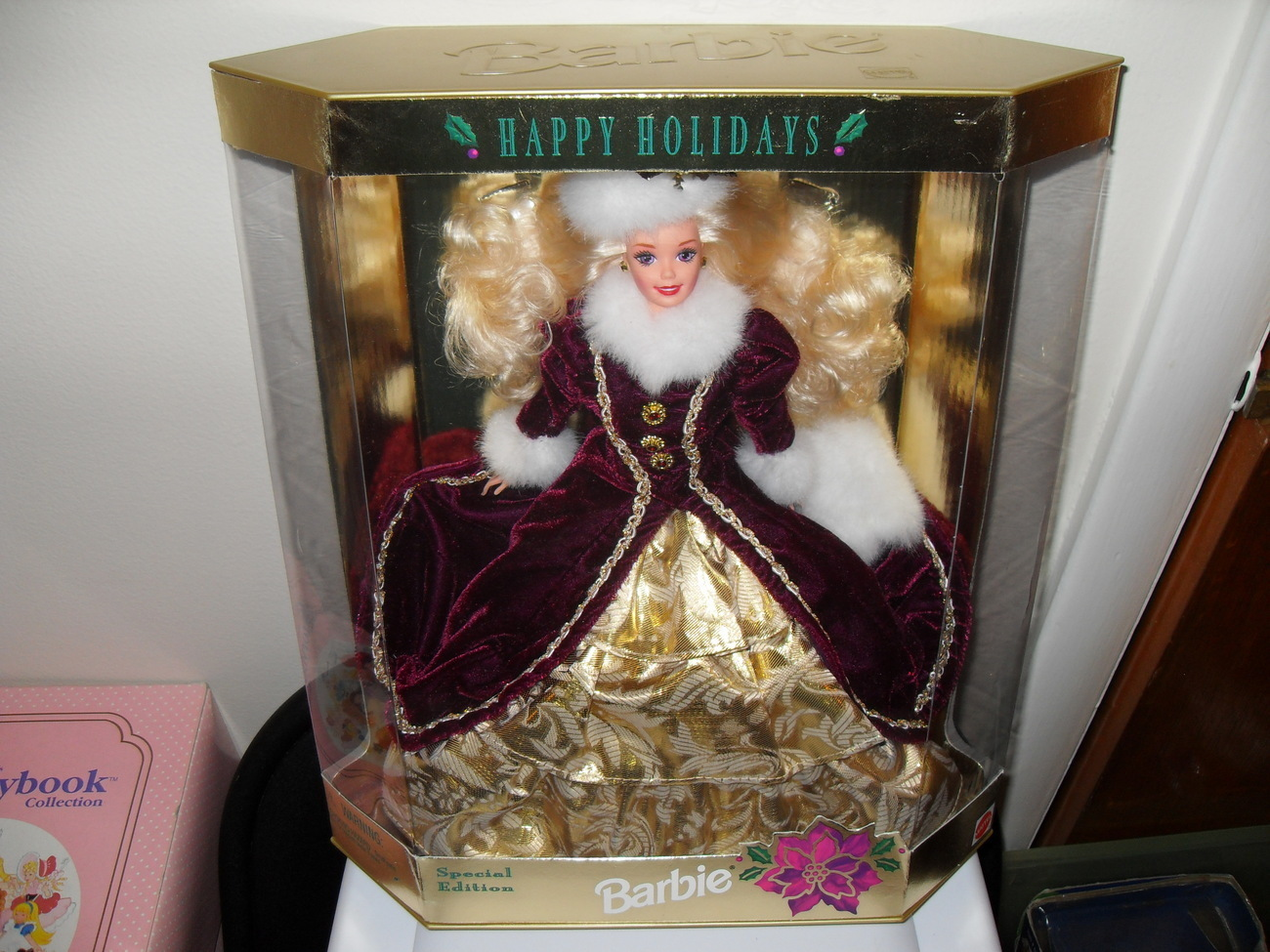 Barbies boxed 016