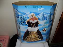 Barbies boxed 017 thumb200