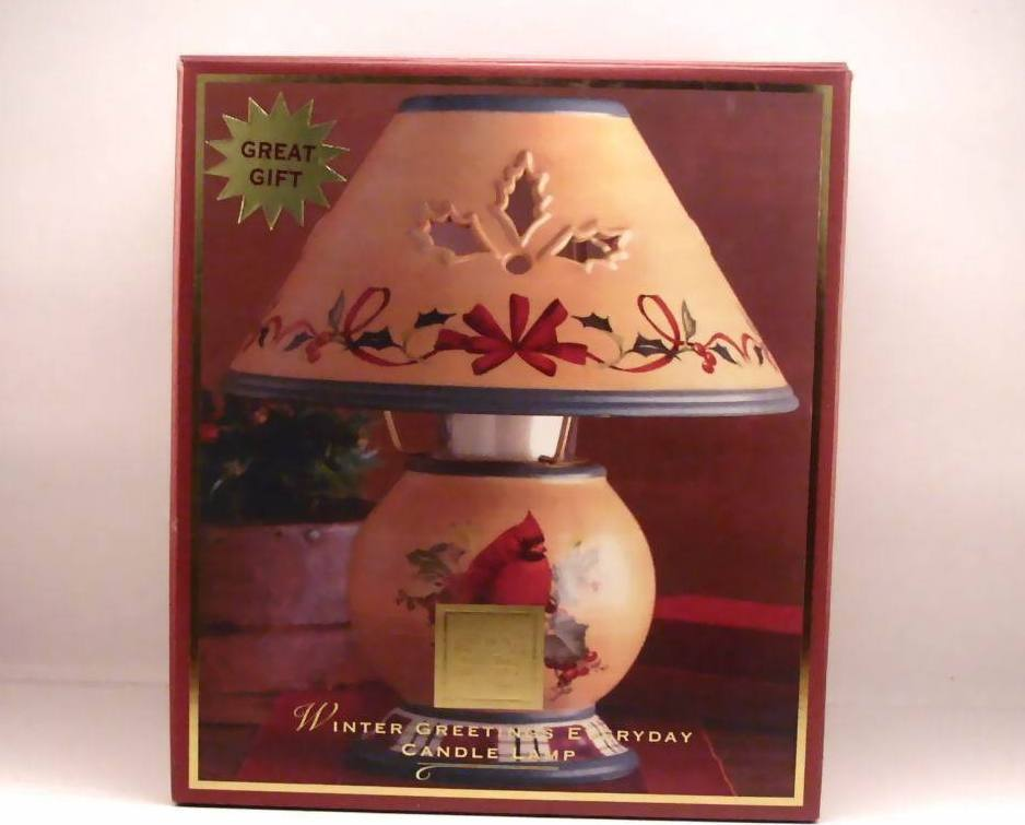 Lenox winter greetings box.jpg
