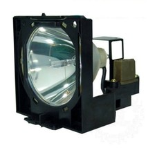 Canon LV-LP07 LVLP07 Lamp In Housing For Projector Model LV5300 - $27.07