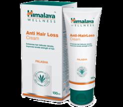 2 x Anti Hair loss Cream, controls hair fall & promots hair growth 50ml ... - $17.99