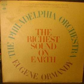 1371 eugene ormandy   richest sound on earth