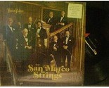1401 brown palace presents san marco strings thumb155 crop
