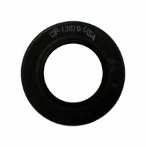 L&S Oil Seal 13676 New! Free Shipping! 71-13676 - $11.10