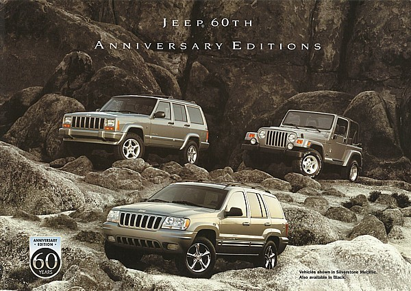 01jeep60thanniveds