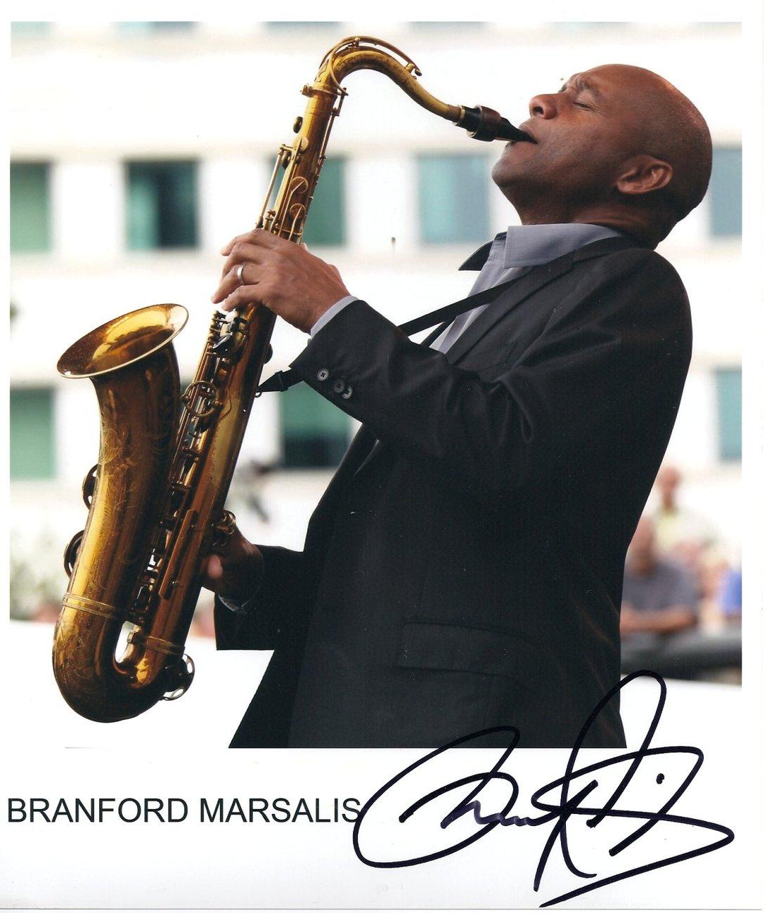 Brandfordmarsalis2710