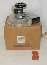 Jakel B1859005S Furnace Draft Inducer Exhaust Vent Venter Motor OEM Replacement image 1