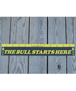 NEW BULLSHOOTER DART THROW LINE Different Posit... - $3.49