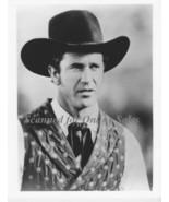Mel Gibson Bret Maverick Gambler 8x10 Photo - $5.99