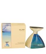 Armaf Surf by Armaf Eau De Parfum Spray 3.4 oz for Men #538245 - $29.39