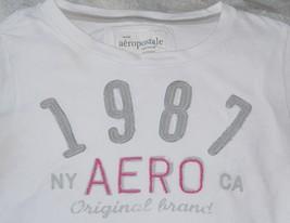 AEROPOSTALE Top  Size Medium - $8.75