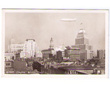 Rppc bostonskyline 1 thumb155 crop
