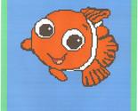 Nemo thumb155 crop