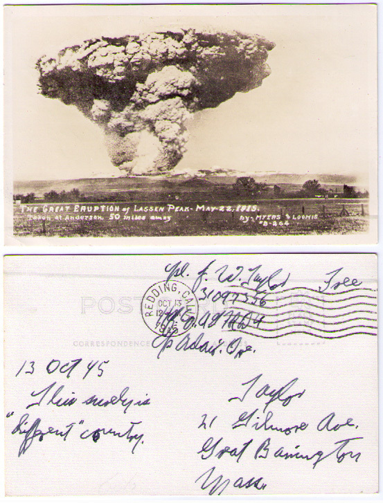 Rppc thegreateruption