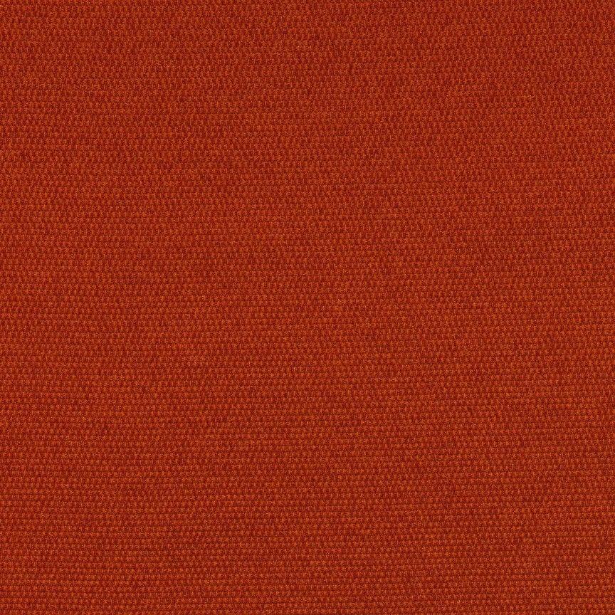 Maharam Upholstery Fabric Messenger Poppy Red 458640–024 4 yards DXX