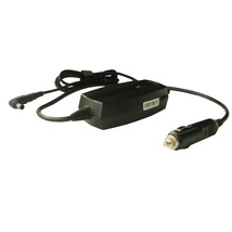 Sony Vaio Vpc-Cb17Fw/W Laptop Car Charger - $12.72