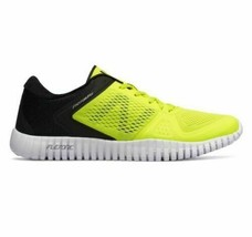 New Balance Neon Yellow MX99FF Training Shoes 10.5 4E XWide - New With Box - €66,61 EUR