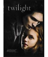 Twilight (DVD, 2009, Limited Retail Exclusive) - $200,63 MXN