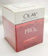 Olay ProX Hydra Firming Cream - 1.7 OZ  - $15.95