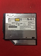 Dell Floppy Drive Module DP N 0y6933 Model Mpf82e Latitude D600 - $12.69