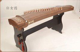 Guzheng 163cm - $439.00