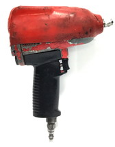 Snap-on Auto Service Tools Mg325