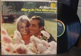 1182 al martino   mary in the morning