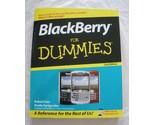 Blackberry for dummies   kao thumb155 crop