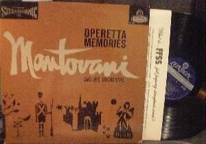 1010 mantovani   operetta memories