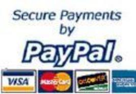 Paypal thumb200