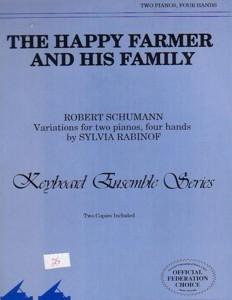 Happyfarmerandhisfamily