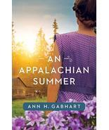 Appalachian Summer [Paperback] Gabhart - $6.99