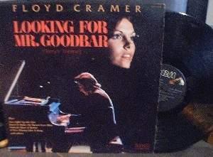 1021 floyd cramer   looking for mr. goodbar