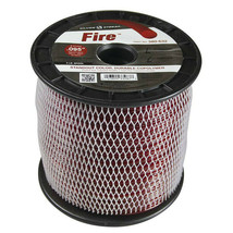 Silver Streak Fire Trimmer Line Fits 313095053 99969-2792 999692792 09503 - $39.42
