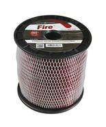 Silver Streak Fire Trimmer Line Fits 313095053 99969-2792 999692792 09503 - $39.42