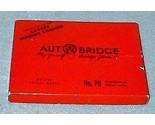 Game auto bridge1 thumb155 crop